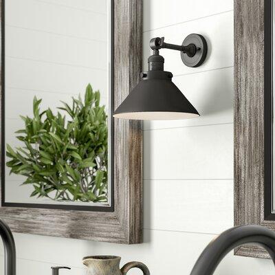Matte Black Bathroom Vanity Lighting Sale Up To 60 Off