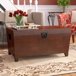 Decorative Trunks Youll Love Wayfair