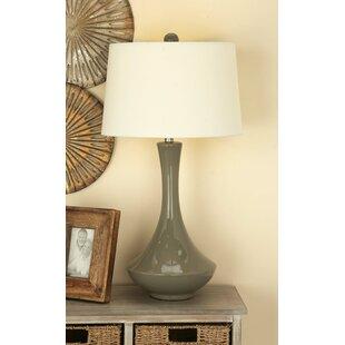 Ceramic 30 Table Lamp