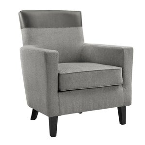 Gillsville Armchair by Laurel Foundry Modern Farmhouse