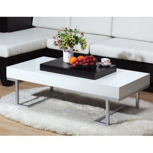 Pannell Coffee Table