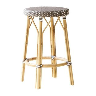 Simone 27 Bar Stool Sika Design