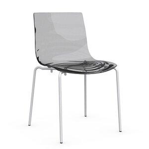 L'eau Chair (Set of 2)