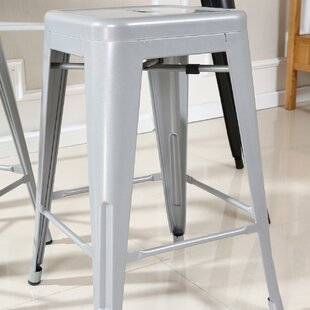 Find the perfect 30 Bar Stool (Set of 4) by Belleze Reviews (2019) & Buyer's Guide