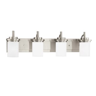 Dashiell 4-Light Vanity Li..