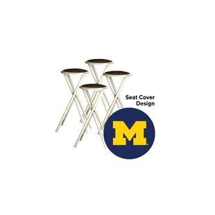 https://secure.img1-fg.wfcdn.com/im/64177996/resize-h310-w310%5Ecompr-r85/7433/74335795/collegiate-30-bar-stool-set-of-4.jpg