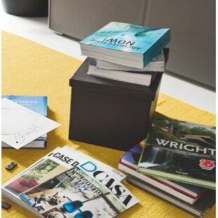Looking for Clever Storage Plastic Box By Calligaris