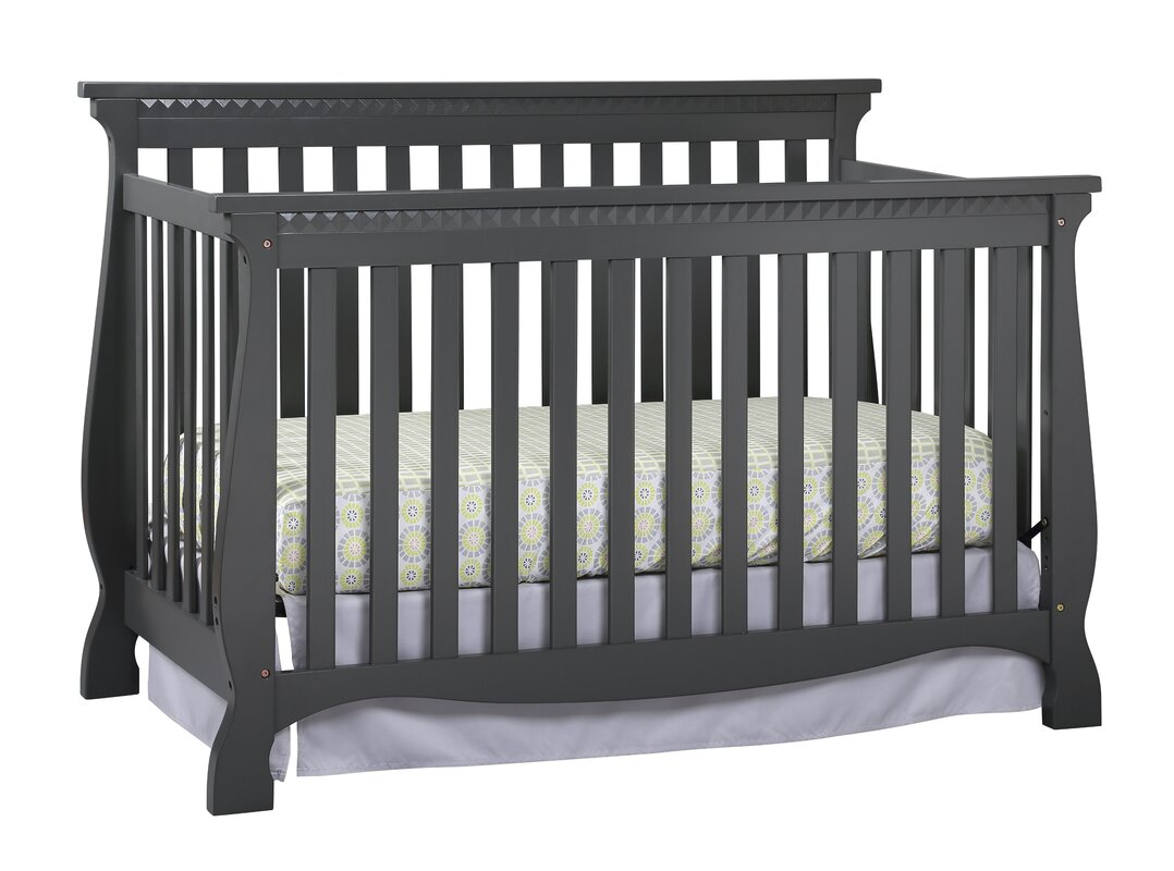 Crib for sale louisville ky - Default_name