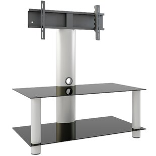 Petworth TV Stand For TVs Up To 32