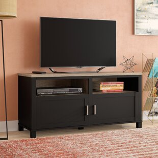 Demopolis TV Stand for TVs up to 58