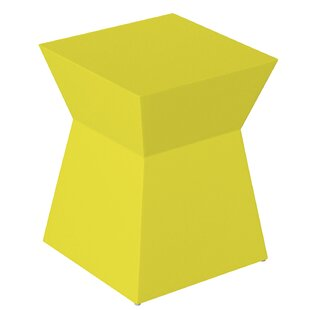 Pawn Accent Stool by Gus* Modern