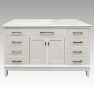60 Single Vanity Set by Birch Lane?