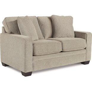 La-Z-Boy Meyer Premier Loveseat
