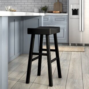 Christensen 30 Bar Stool Andover Mills