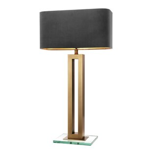 Cadogan Column 33 Table Lamp