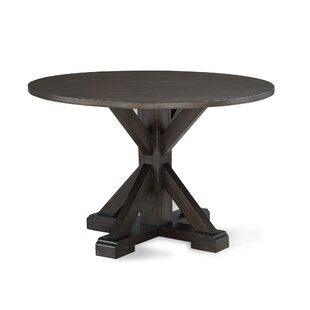 Rochel Dining Table Gracie Oaks