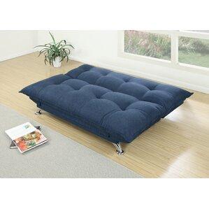 toles convertible sofa