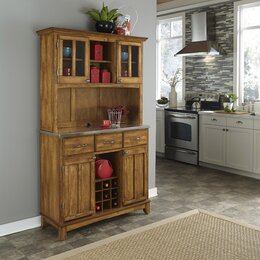 dining hutches - Dining Room Furniture