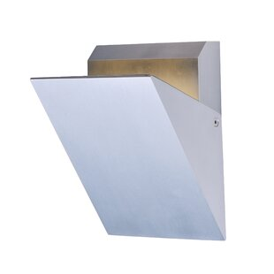 Mahpee Outdoor Flush Mount