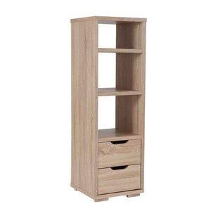 Poulos Standard Bookcase b..