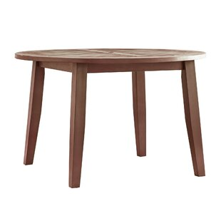 Three Posts Brook Hollow Dining Table