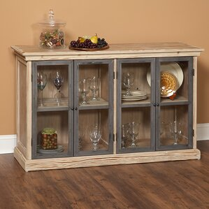 Dupre Sideboard by One Allium Way