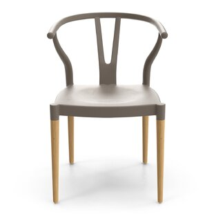 Mustang Dining Chair (Set ..