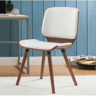 George Oliver Andrea Side Chair