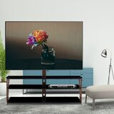Olhouser TV Stand for TVs up to 65 by Ivy Bronx