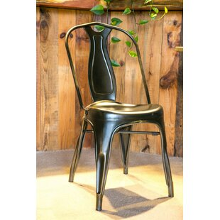 Montclair Dining Chair (Set of 2)