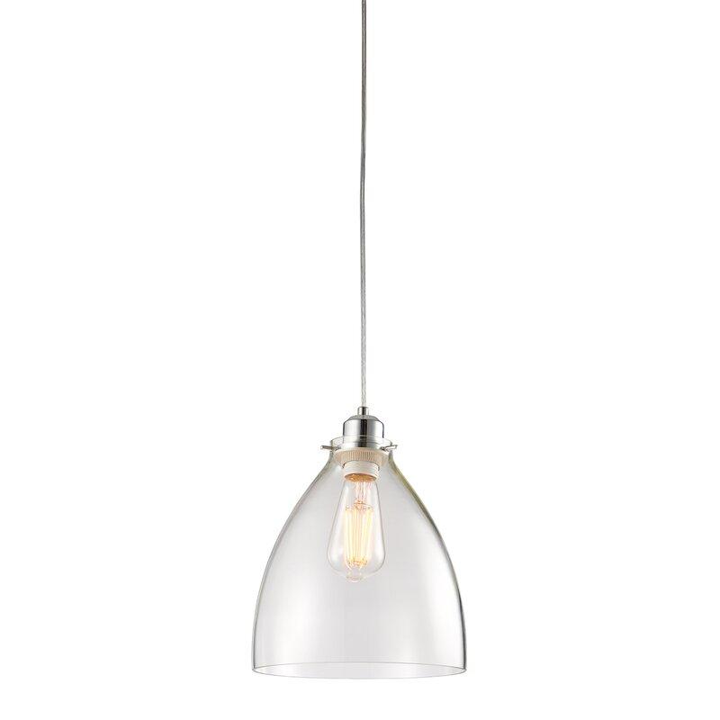 endon lighting 25 cm lampenschirm aus glas bewertungen. Black Bedroom Furniture Sets. Home Design Ideas