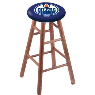 Holland Bar Stool NHL 18