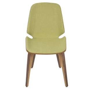 Fleenor Side Chair (Set of 2) George Oliver