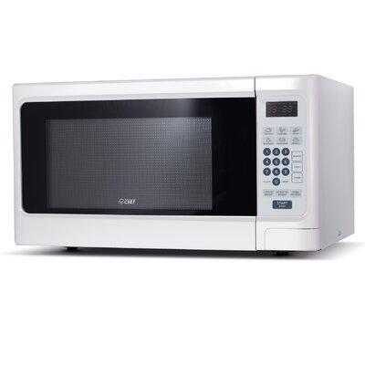 900 1000 Watt Microwaves You Ll Love In 2019 Wayfair