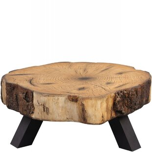 Damico Coffee Table By Union Rustic