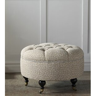 Cool Rayland Tufted Cocktail Ottoman Pabps2019 Chair Design Images Pabps2019Com