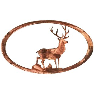 Search Results For Oval Wall Decor
