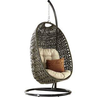 Vadili Swing Chair Image