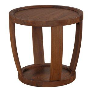 Dylan End Table by Moe's Home Collection
