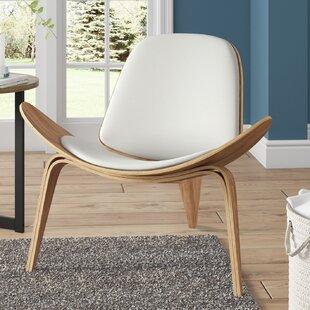 Langley Street Mecca Lounge Chair