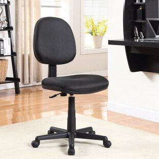 Laskey Task Chair