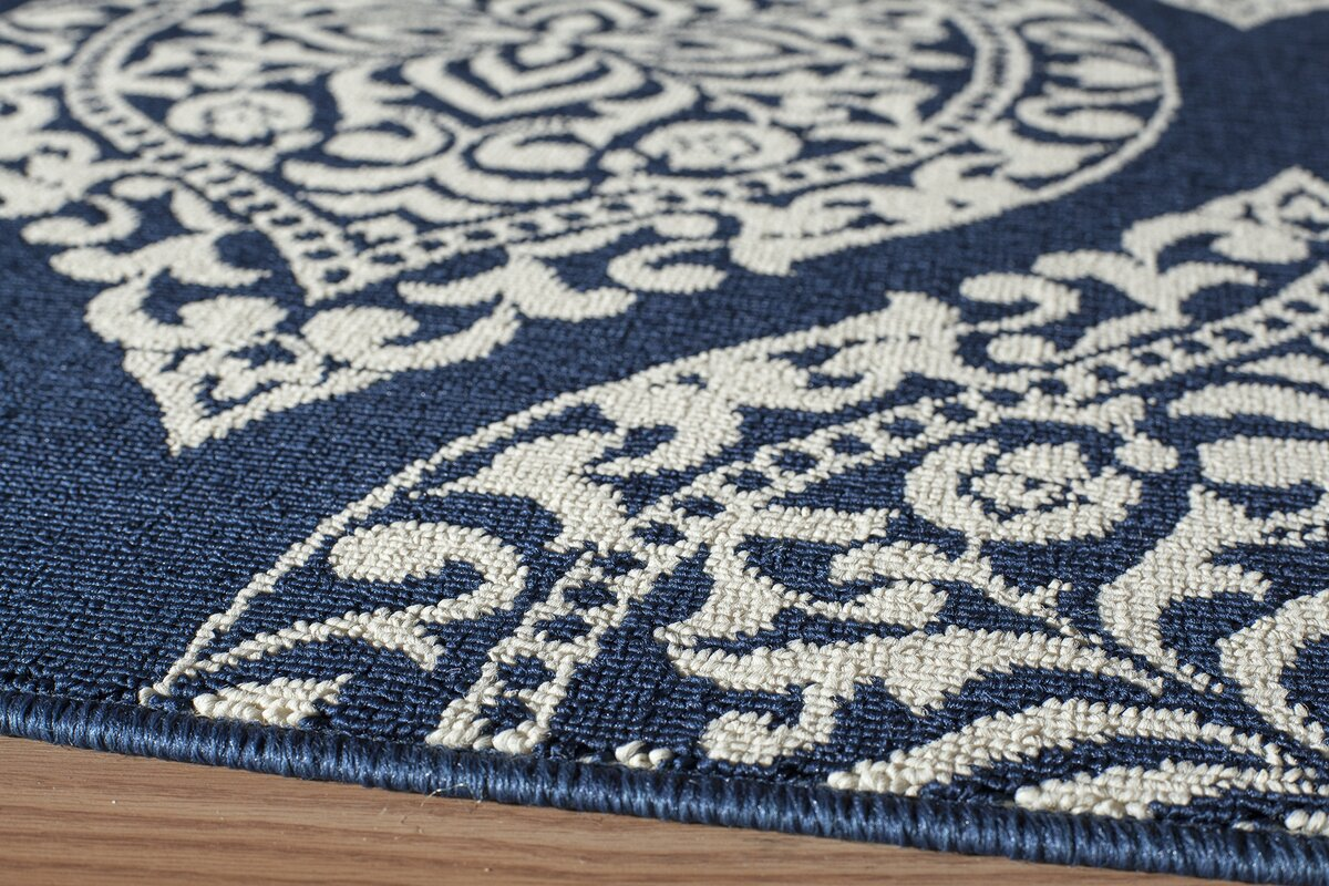 pdx indoor hand rug rugs indooroutdoor habitat blue area fab reviews outdoor estate woven