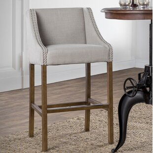 Fabrizio Bar Stool Birch Lane™ Heritage