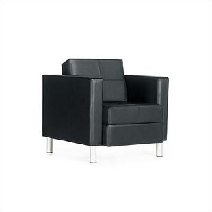 Global Total Office Citi Lounge Chair