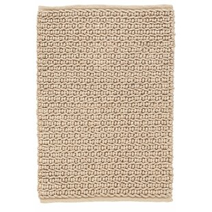 Veranda Natural Indoor/Outdoor Area Rug