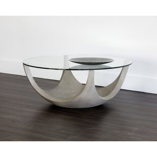 Belinda Coffee Table