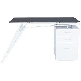 Daine Writing Desk