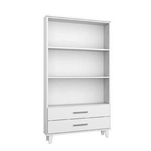 Aik Bookcase By Rauch