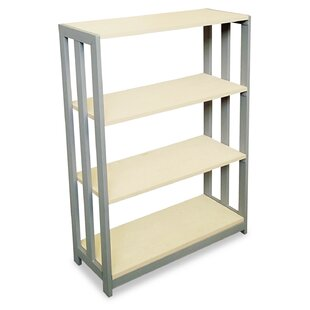 Beatriz Etagere Bookcase