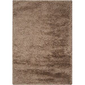 Sina Hand Woven Frappe Area Rug
